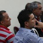 Justicia desiste de los cargos contra los imputados del caso Glorimar Pérez https://t.co/iNPNH4b3l3 https://t.co/K94B6F1xyu