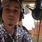 """Bapak.. this song is for you.. Paji rindu Bapak.. 😢"" KETIADAAN (Azlan Abu Hassan / Fazley Yaakob) #Alfatehah https://t.co/RBJvCjS5n2"