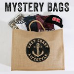 RETWEET TO WIN A MYSTERY BAG!! SMALL-XXL  GET 4 SECRET SHIRTS, HAT, STICKERS & A BAG FOR $99 WHILE QUANTITIES LAST!! https://t.co/Q51GsaBbuM https://t.co/0sG3OCS0MF