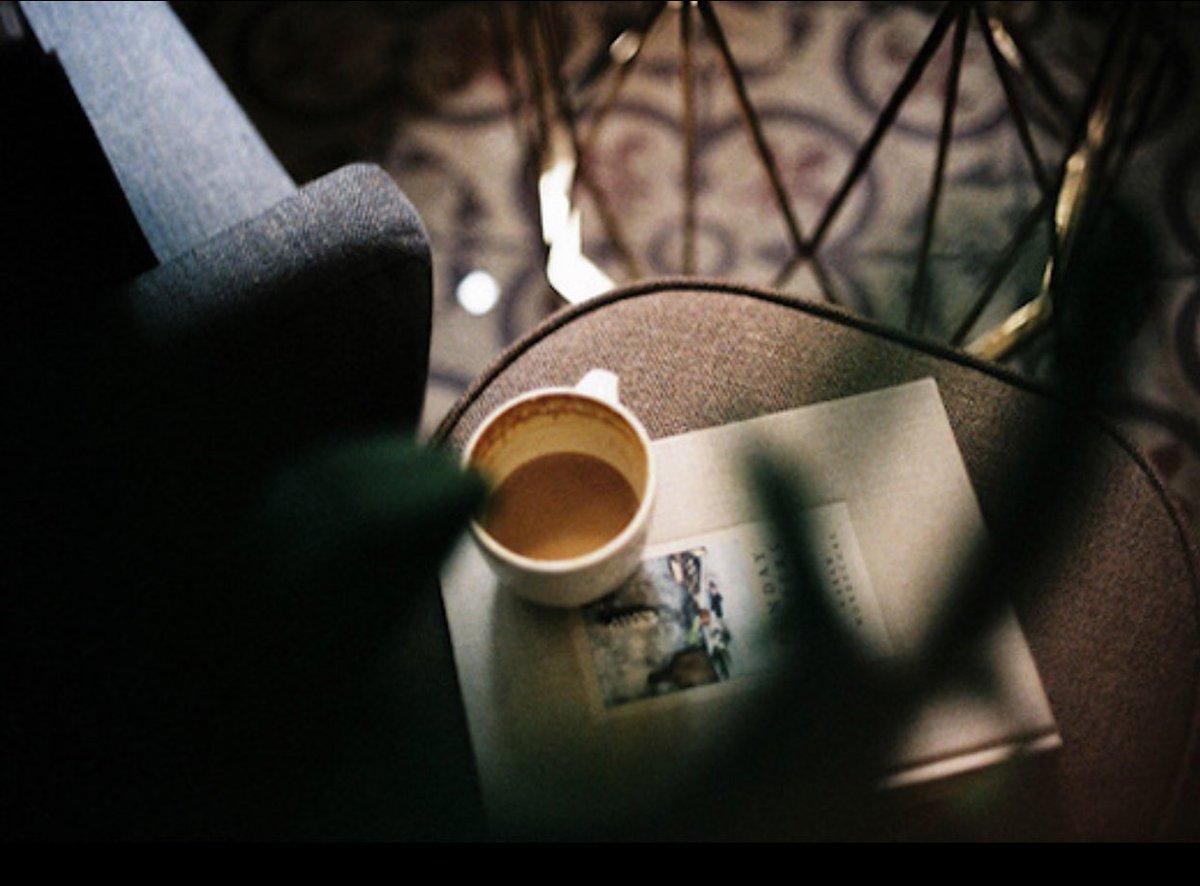 علي القهوه