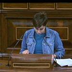 Pueden y deben hacer el Decreto Ley que actualice las pensiones y los sueldos de los empleados públicos @isabelrguez https://t.co/B1pGr6kIju