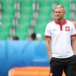 Tym samym Kamil Glik strzela swojego pierwszego gola w Lidze Mistrzów. I to jakiego! Brawo @kamilglik25 ! https://t.co/uN3jpHhWtj