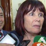 TVE 'manipula' a Micaela Navarro para que pida la dimisión de Pedro Sánchez https://t.co/J39nADOCSL https://t.co/5bvvuasjCu