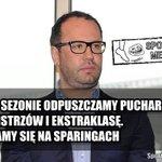 Memy po meczu Sporting - Legia [GALERIA] ⬇ https://t.co/FCiY4EJMJv #SPOLEG #SCPLEG https://t.co/PYxR9vEwUS