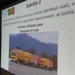 #CasoElBodegón | Juan Carlos Monzón recibió Q9 millones con la distribución ilegal de maíz. https://t.co/p0Z7ywrIHU Vía @jmpatzan_pl