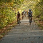 #Biking is fun all year round. Dont let the Fall weather stop you from biking in Mankato! https://t.co/0TEKIFKmPZ https://t.co/bG5sXJrhcE