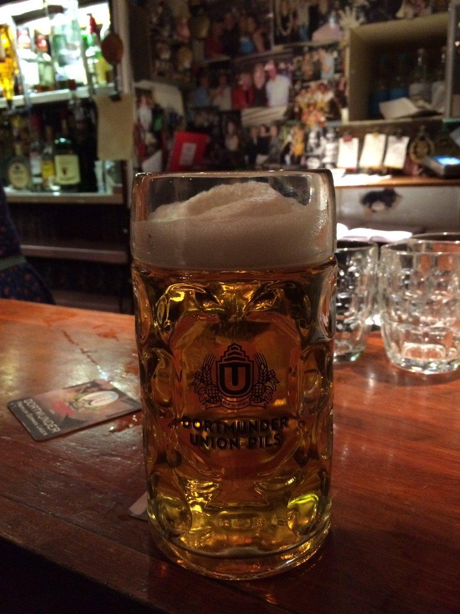 Tiroler Hut London's best themed restaurants