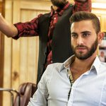 Barber Cheap à Toulouse : Prendre soin de soi au masculin: #TOULOUSE En… https://t.co/E5zqPTwMxt #promos #Toulouse https://t.co/Ej4YxODyle