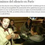 #mimos idea de Anne Hidalgo, alcaldesa socialista de Paris https://t.co/6Oa6GYIFGW