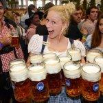 Its Oktoberfest in Germany 🇩🇪 & weve got Blue Point Oktoberfest $5 in the house 2 celebrate!#oktoberfest #miami https://t.co/jutg4AlPc8