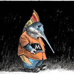 The @MiamiHerald Jim Morin with the image this community needs right now. @MorinToon #RIPJoseFernandez https://t.co/3GFhQgphZn
