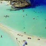 Το καλύτερο και το πιο όμορφο λιμάνι ΟΛΩΝ των Κυπρίων είναι η Κύπρος μας #Cyprus @AnastasiadesCY @MustafaAkinci_1 https://t.co/4MfeWbEYNJ