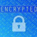 فرمت رمزگذاری جدید مایکروسافت برای فایل های appx - https://t.co/Nvbl1gw3bF https://t.co/MxShlRXjnY https://t.co/N8ZrOIPx5e