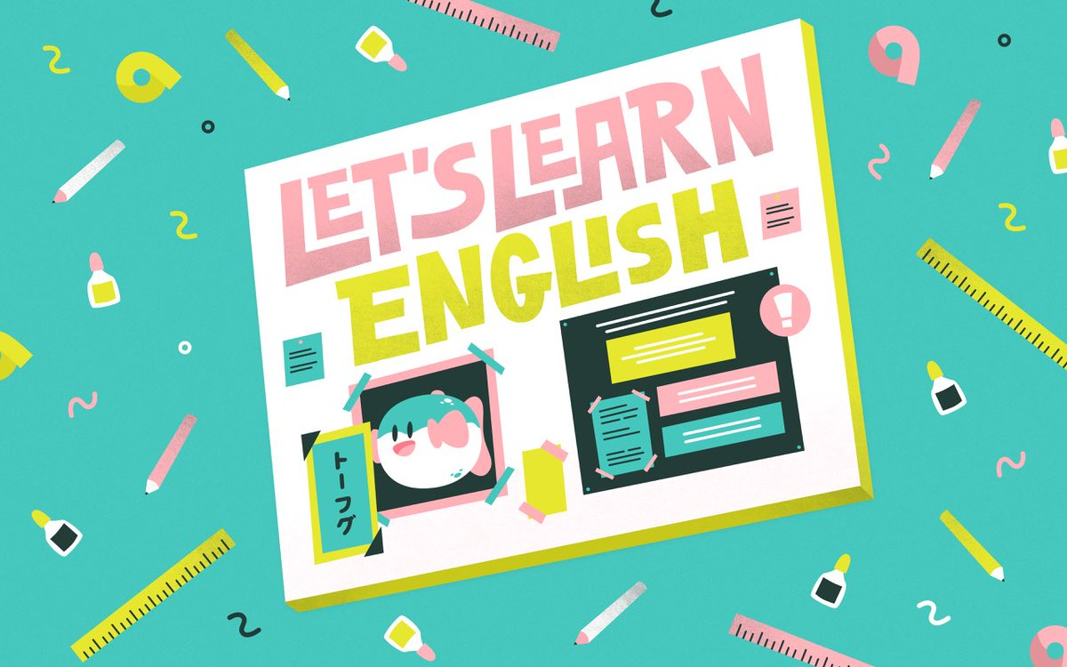 Free Esl Classroom Decorations : Ideas for english classroom decoration about