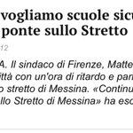 @nonleggerlo Renzi? Quel Renzi? https://t.co/ezGbaR7in1