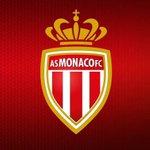 [#LDC] RT si vous allez supporter l@AS_Monaco ce soir ! #ASMB04 https://t.co/qwD7CALGNy