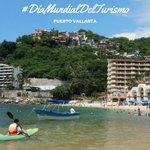 #DiaMundialdelTurismo La hermosa Playa de Mismaloya  visita obligada si vacacionas en Puerto Vallarta! https://t.co/EpfOIQKO60
