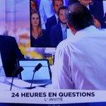 #EricCiotti en direct sur #LCI Débat centré sur les migrants et sur #NicolasSarkozy https://t.co/U73lpsmiYd