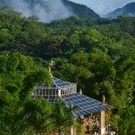 ¡El Jardín Botánico de #PuertoVallarta seguro te encantará! ¿Ya lo visitaste? #DiaMundialdelTurismo #VallartaCentro https://t.co/K5l1X8Nc8C