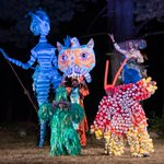 6 Things To Do in October
