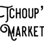 #Trivia tonight (9.27) at @TchoupsMarket in #DC. #FreeFun #WinPrizes https://t.co/cI0vVfBE5e https://t.co/OxHu9eSP86