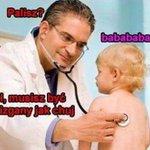 zawsze mn bd szmieszylo #zdjeciaktorezrylymipsychike https://t.co/Ih4r1h97AW
