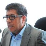 #20aSesiónDP Propone reforma a la Ley Electoral del Estado de Chihuahua. https://t.co/PCAKtHIBsR
