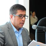 #20aSesiónDP Proponen reformar el artículo 105 bis de la Constitución Política del Estado de Chihuahua. https://t.co/PN6wWC9R6L