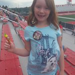 #BREAKING: Amber Alert issued for missing 7-year-old Isabella Negri. Last seen in Greenwood. https://t.co/NpdqLlRzlp