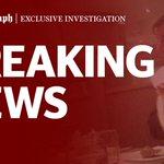 #BREAKING   Sam Allardyce loses job as England manager  https://t.co/3cciZUTYyF https://t.co/LIn5VTtYYZ