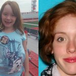 #BREAKING Police issue Amber Alert for missing 7-year-old girl from Center Grove https://t.co/NZYWjM2Aln https://t.co/9BhJgXJo71