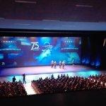 Estamos en.el #75aniversario @feriadezaragoza https://t.co/esGDYEHpX8