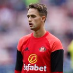 INJURY NEWS: Ankle injury rules Adnan Januzaj out for a minimum of six weeks https://t.co/SRhXjmE7Pp https://t.co/jLfYBFbghp