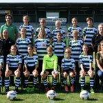 Zeelandia Middelburg MO15-2 ⚽️ seizoen 2016-2017 #passieplezier https://t.co/nASFvtjGta