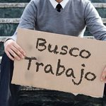 #CrudaRealidad Desempleo aqueja a egresados poblanos. https://t.co/7sKDmAcHPa https://t.co/8MsrnY2633
