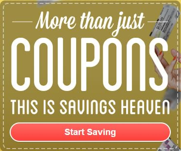 Boost the value of your coupons with Hopster!  ~~~► https://t.co/KttqSyMWU9 https://t.co/eRLCQ8xg1e