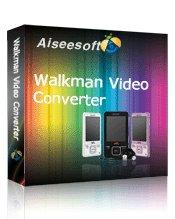 40% OFF Aiseesoft Walkman Video Converter Coupon Code Discount Coupons #Coupon #Software https://t.co/mk2neNEh1G https://t.co/1Py8Gf3xDZ