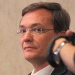 Caso Litio: Fiscalía pide audiencia para formalizar a Pablo Wagner por falsificación de instrumento público https://t.co/qgVtvLu9RR https://t.co/W7YPzCRZHU