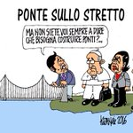 Ponte Renzi https://t.co/DUHYsckHjy