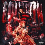 countin prod. @hellasketchers 200 likes and its yours 🏆 https://t.co/Trq8EbnNSS