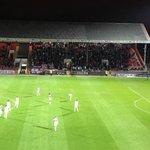 Plymouth away at Leyton Orient. #PAFC https://t.co/qsFumYnxQA