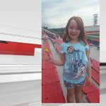 CANCELED: Indiana State Police cancel Amber Alert for missing 7-year-old... https://t.co/FU3nHNZGBV https://t.co/aZOh0JnXZU