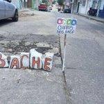 Qué vergüenza @castellanosfer @VelascoM_ @ChiapasenlaMira @Chambork @Adolfo_ZapataMx https://t.co/uDmfbLpCiY