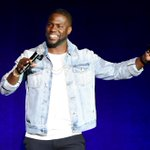 Heres how the worlds highest-paid comedian Kevin Hart earned $87.5 million in one year: https://t.co/R7NXW8pHwK https://t.co/S25xaZOxLH