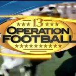 New Story: Operation Football Here Friday Night vs Marion https://t.co/8KMUCB56pw https://t.co/dQHVU2nXJF