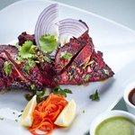 Restaurant Namasté : Cuisine indienne chez Namasté: #TOULOUSE 26.99€ au… https://t.co/TVeVFz88Si #promos #Toulouse https://t.co/xwVIToBgsK