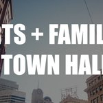 If youre in #SanFrancisco, join us @ Arts+Families Town Hall meeting to support #YesOnS> https://t.co/NXwaNGlBK7 #artmatters @bettersf2016 https://t.co/XHN9x8pxuL