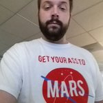 #SpaceX Get Your Ass To Mars https://t.co/3lC0HBxULS