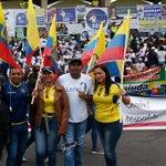 @Lenin este es el resultado y el apoyo d tu pueblo #LosRíos presente con Lenín @PameFalconi @LeninMorenoPAIS @35PAIS https://t.co/gzhXw2JWML