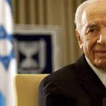 We join the people of Israel in mourning the passing of Shimon Peres. https://t.co/GoXvyizgxr https://t.co/ZBI8Bk0ZYz